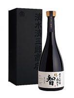 sake00_0010_%e4%bd%9c_%e6%99%ba