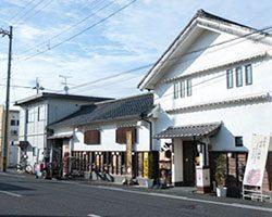 arisawa_thumbnai