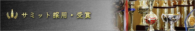 banner_osusume01
